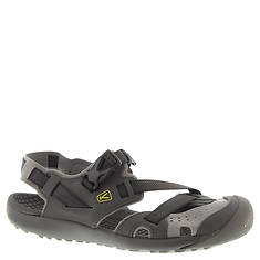 KEEN Zambezi (Men's)