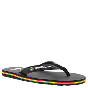 Quiksilver Molokai Wide (Men's)