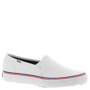 Keds Double Decker Slip On (Women's)