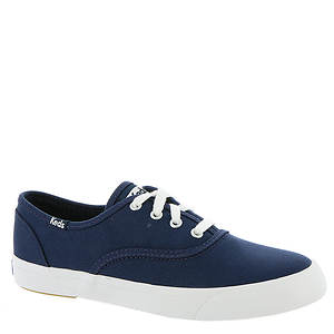 Keds Triumph Seasonal Colors (Women's)