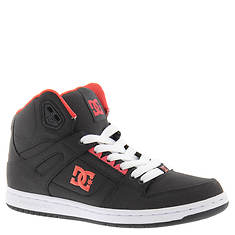 DC Rebound High TX (Women's)