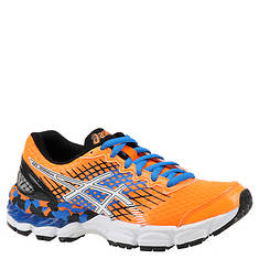 Asics Gel-Nimbus(R) 17 GS (Boys' Youth)