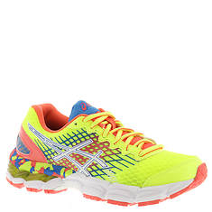 Asics Gel-Nimbus(R) 17 GS (Girls' Youth)