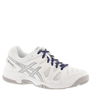 Asics Gel-Game(R) 5 GS (Kids Youth)