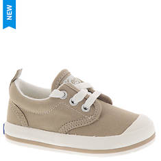 Keds Graham (Boys' Infant-Toddler)