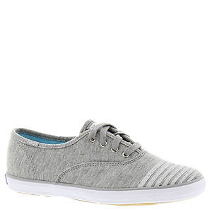 Keds Champion CVO Iterations (Girls' Infant-Toddler-Youth)
