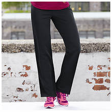 Under Armour Fleece Pant (women's)