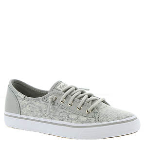 Keds Double Up (Girls' Toddler-Youth)