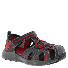 Merrell Hydro Junior (Boys' Infant-Toddler)