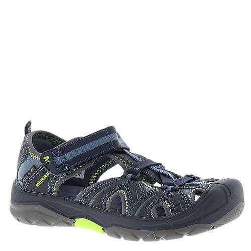 Merrell Hydro (Boys' Toddler-Youth)