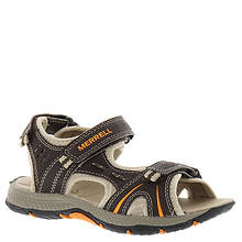 Merrell Panther (Boys' Toddler-Youth)