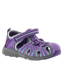 Merrell Hydro Junior (Girls' Infant-Toddler)