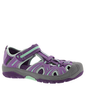 Merrell Hydro (Girls' Toddler-Youth)