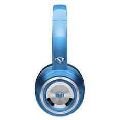 Monster NCredible Headphones