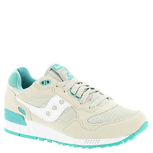 Saucony Shadow 5000 (Women's)