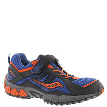Saucony Excursion A/C (Boys' Toddler-Youth)