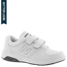 New Balance WW813 H (Women's)