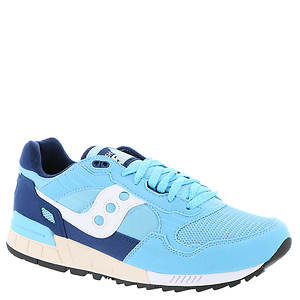 Saucony Shadow 5000 (Men's)