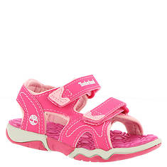 Timberland Adventure Seeker 2-Strap (Girls' Toddler-Youth)