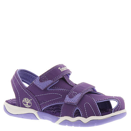 Timberland Adventure Seeker Closed Toe (Girls' Infant-Toddler-Youth)