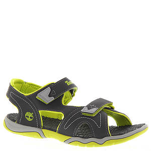 Timberland Adventure Seeker 2 Strap (Boys' Toddler-Youth)