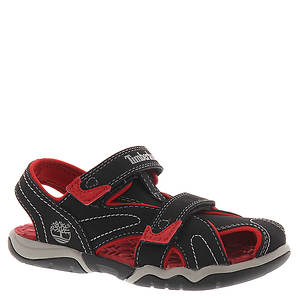 Timberland Adventure Seeker Closed Toe (Boys' Infant-Toddler-Youth)