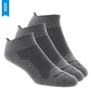 Asics Cushion(TM) Low Socks
