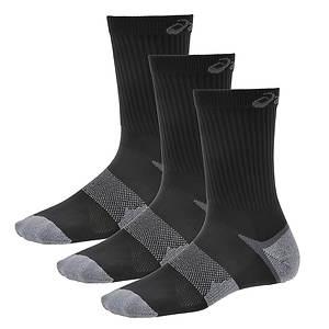 Asics Quick Lyte(R) Cushion Crew(TM) Socks
