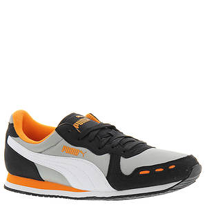 PUMA Cabana Racer Mesh Jr (Boys' Toddler-Youth)