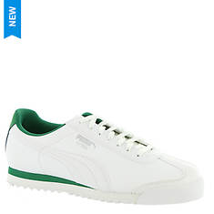 PUMA Roma Basic Jr (Kids Toddler-Youth)
