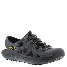 KEEN Rio (Boys' Toddler-Youth)