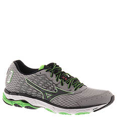 Mizuno Wave Inspire 11 (Men's)