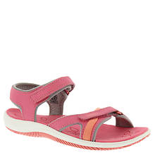 KEEN Harper (Girls' Toddler-Youth)