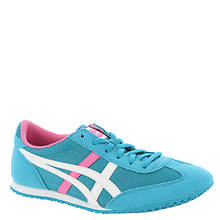 Onitsuka Tiger by ASICS Machu Racer (Women's)