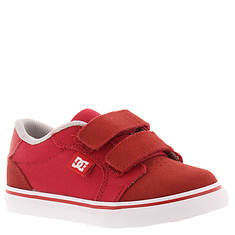 DC Anvil V Toddler (Boys' Infant-Toddler)