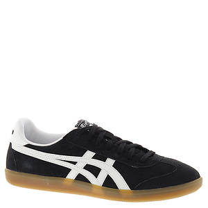Onitsuka Tiger by ASICS Tokuten (Men's)