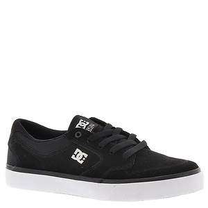 DC Nyjah Vulc (Boys' Toddler-Youth)