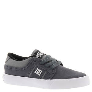DC RD Grand (Boys' Toddler-Youth)