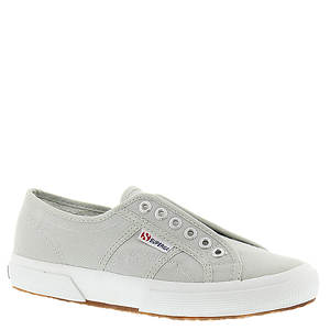 Superga Cotu Slip-On (Women's)