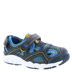 Stride Rite M2P Baby Soni (Boys' Infant-Toddler)