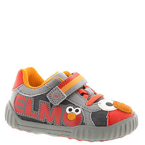 Stride Rite SRT Elmo (Boys' Infant-Toddler)