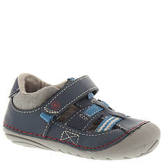 Stride Rite SRT SM Antonio (Boys' Infant-Toddler)