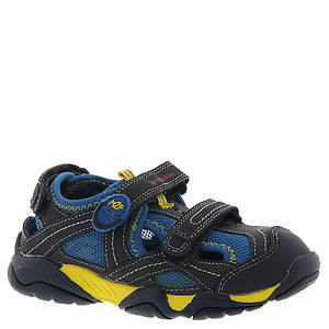 Stride Rite M2P Soni (Boys' Toddler-Youth)