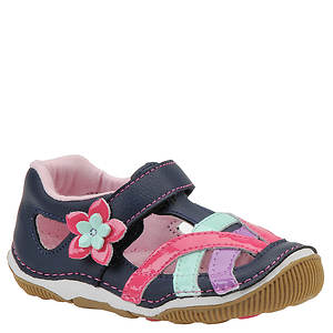 Stride Rite SRT Juno (Girls' Infant-Toddler)