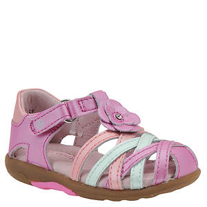 Stride Rite SRT Lily (Girls' Infant-Toddler)