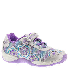 Stride Rite SS Pepper A/C (Girls' Toddler-Youth)