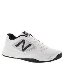 New Balance 696v2 (Men's)