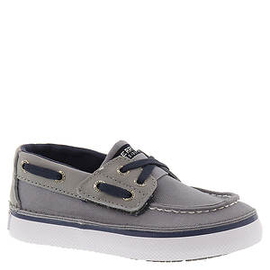 Sperry Top-Sider Cruz Jr (Boys' Infant-Toddler)