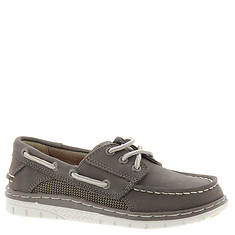 Sperry Top-Sider Billfish Sport (Boys' Toddler-Youth)
