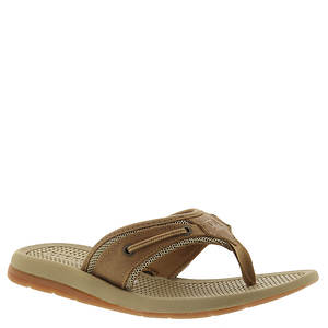 Sperry Top-Sider Billfish Thong (Boys' Toddler-Youth)
